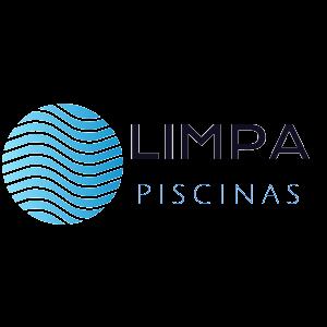 Limpa Piscinas - Limpeza e Manutenção de Piscinas em São Paulo