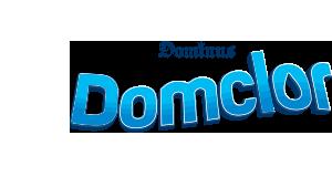logo-doclor.png