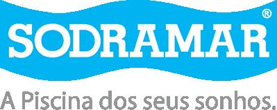 logo_sodramar.png