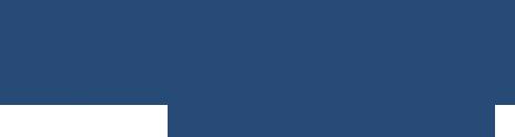 syllent-logo.png